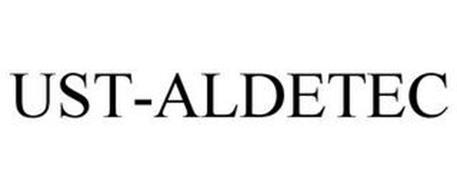 UST-ALDETEC