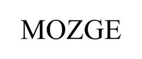 MOZGE