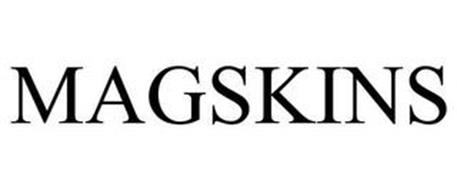 MAGSKINS