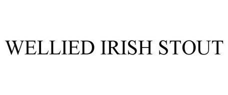 WELLIED IRISH STOUT