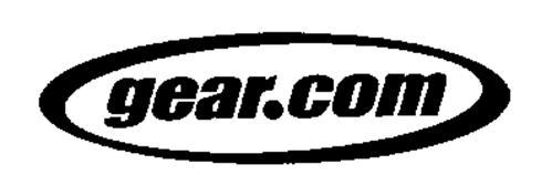 GEAR.COM