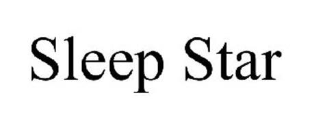 SLEEP STAR