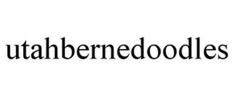 UTAHBERNEDOODLES