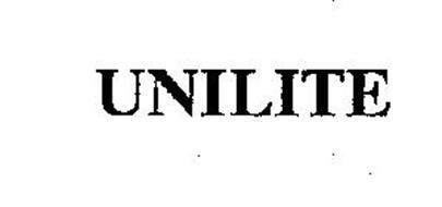 UNILITE