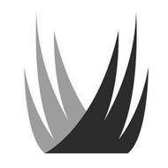 UTGH EQUIPMENT, LLC