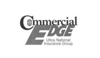 COMMERCIAL EDGE UTICA NATIONAL INSURANCE GROUP