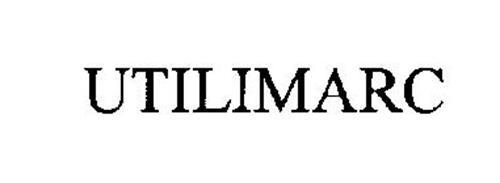 UTILIMARC
