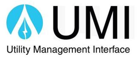 UMI UTILITY MANAGEMENT INTERFACE