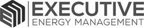 EM EXECUTIVE ENERGY MANAGEMENT