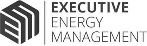 EXECUTIVE ENERGY MANAGEMENT