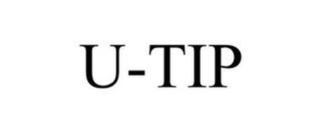 U-TIP