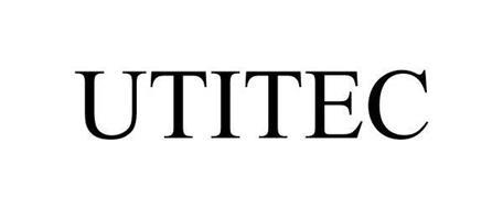 UTITEC