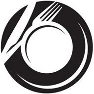 Utopia Tableware Limited