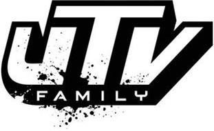 UTV FAMILY