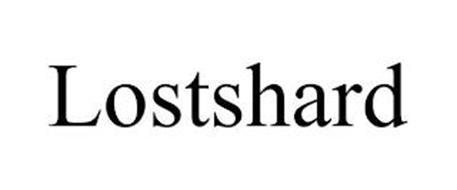 LOSTSHARD