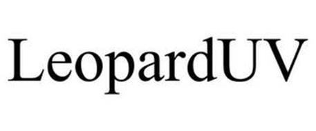 LEOPARDUV