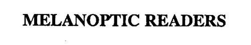 MELANOPTIC READERS