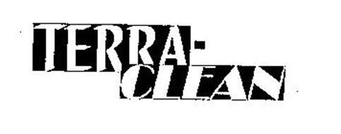 TERRA-CLEAN
