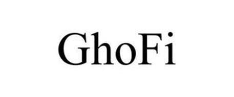GHOFI