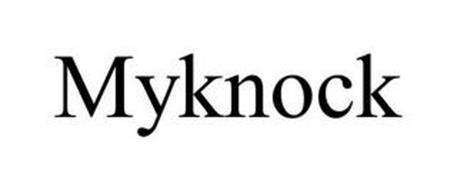 MYKNOCK