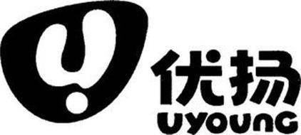 Y UYOUNG