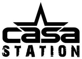 CASA STATION