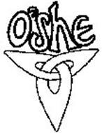 O'SHE
