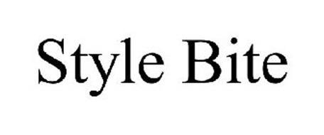 STYLE BITE