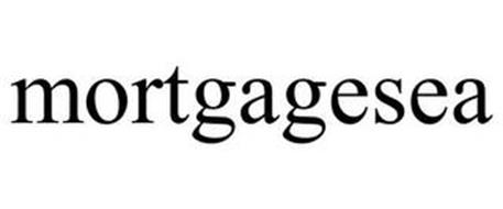 MORTGAGESEA