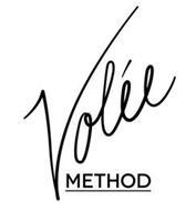 VOLÉE METHOD