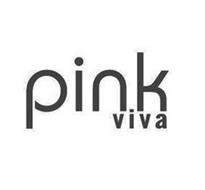 PINK VIVA