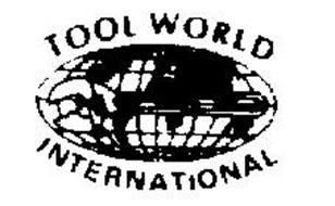 "TOOL WORLD INTERNATIONAL ""A WORLD OF BARGAINS"""