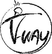 V-WAY