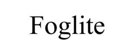 FOGLITE