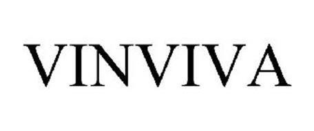 VINVIVA