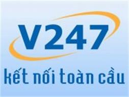V247 KET NOI TOÀN CAU