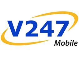 V247 MOBILE
