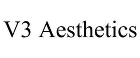 V3 AESTHETICS
