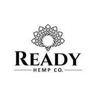 THE READY HEMP CO