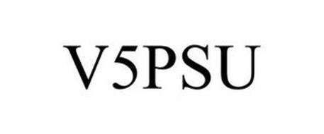 V5PSU