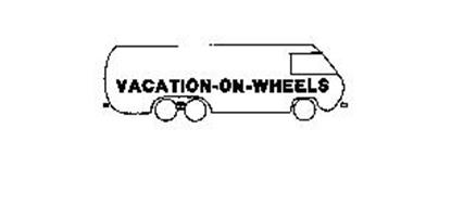VACATION-ON-WHEELS