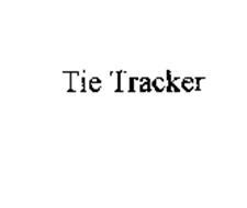 TIE TRACKER