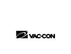 VAC-CON