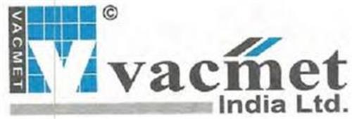 VACMET V VACMET INDIA LTD.