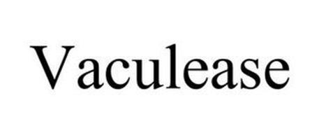 VACULEASE