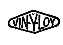 VIN-Y-LOY
