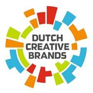 DUTCH CREATIVE BRANDS