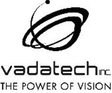 VADATECH INC THE POWER OF VISION