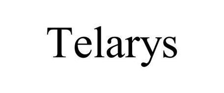 TELARYS