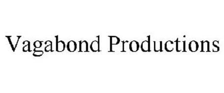 VAGABOND PRODUCTIONS